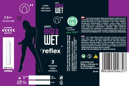 reflex_02
